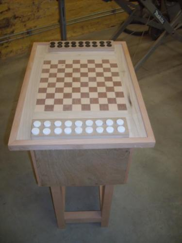 table de jeu 1