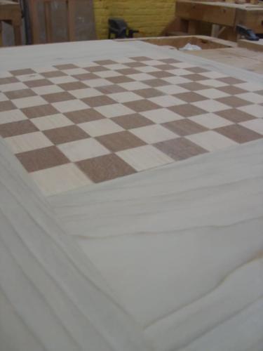 table de jeu 4